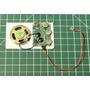 Modulo Grabador De Sonido 200seg Usb Mp3/wav/voz Arduino Pic