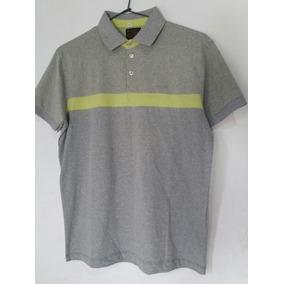 Camisa Polo Ellus / Ck / Aramis / Forum E Colcci - Originais