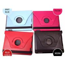 Lote 100 Fundas Ipad Tableta Rosa Negra Azul Roja