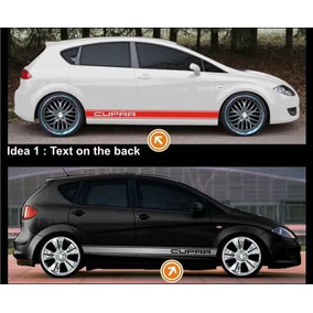 mazda 2 queretaro with Cal Anias Sticker Seat Cupra Sport on 20141108 moreover MLM 555847408 Leds Mazda 6 Luz De Dia Drl Nuevo Modelos  JM also 162299 together with Leon moreover 17558281.