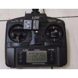 Manual En Castellano Radio Kds-7xii