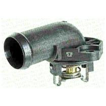Válvula Termostática Fox/gol /golf /parati /polo /spacefox