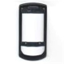 Caratula O Carcasa Samsung E2550