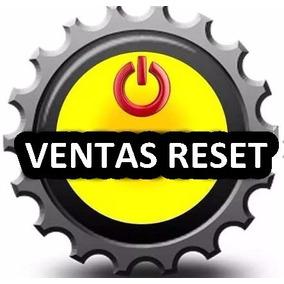 Reset Epson Nx127 Nx130 Nx230 Nx330 L210 L200 L355 L800 K101