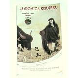 M34 Libro Ludovica Squirru Horoscopo Chino 2009 Sin Poster