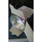 Lampada Dicróica Philips Essential Brilhante 50w 12v
