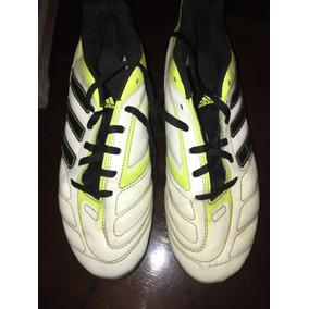 Champion De Futbol 11 Championes Adid - Championes Adidas de Hombre ... ecb3e8278bdca