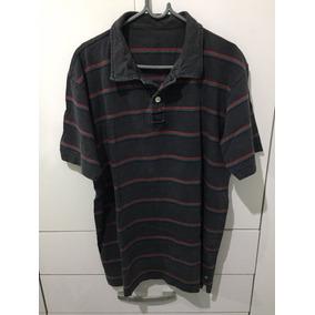 Camisa Gola Polo Osklen! Reserva,redley,gap,tommy,armani