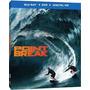 Punto De Quiebre Sin Limites Blu-ray Hd Full