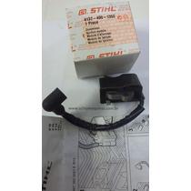 Bobina De Ignição / Módulo Stihl Fs80/85
