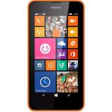 Nokia Lumia 635 4g - Movistar - Muy Bueno - Con Garantía