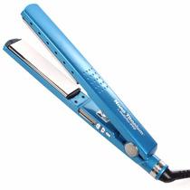 Chapinha Nano Titanium Azul 1 1/4 Original By Roger 110v