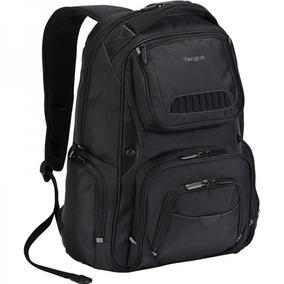 Mochila Targus Legend Backpack Tsb705di-70 P Notebook Até 16