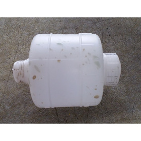 Reservatório Fluído Freio Opala/kombi