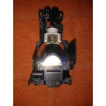 Lámpara Original Japonesa De Proyector Sony Lmp-e180