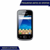 Samsung Galaxy Gio S5660 Android Redes Sociales Cam 3.2 Mp