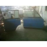 Vendo Dos Puertas De Wagoneer 79 C/u 160.000bs