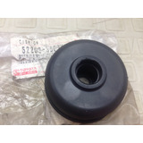 Tope Chassis Y Carroceria Toyota Hilux 22r Original