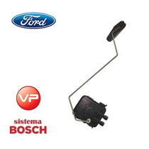 Sensor De Nível Vp8830 Ford Ranger 2.3 Flex 9l559a299da