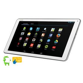Tablet X-view Quantum Sapphire 10.1 Hd Ips Intel Wifi Usb Bt