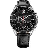 Reloj Tommy Hil1figer 1791117 100% Original Envio Gratis