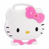 Maquina Para Hacer Cupcakes Kt5246 De Hello Kitty