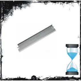 Cuchilla Wiper Blade Samsung Mlt101 111 2165 2020w 2070 3405