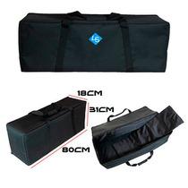 Carry Bag - Bolso Para Transporte De Estudio Fotográfico