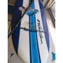 Tabla De Surf Paddle Boardboard
