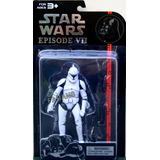 Muñeco Star Wars Figura Guerra Galaxias 15cm Juguetes Niño