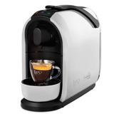 Máquina De Café Expresso E Multibebidas Branca 127v - Três