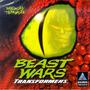 Juego Pc Beast Wars (jewel Case) Pc