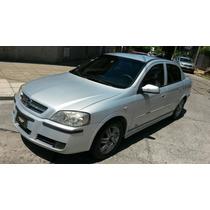 Chevrolet Astra Gls Gnc 2005 $125000