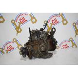 Bomba Inyeccion Peugeot Boxer 2.5 Diesel - Bi0174