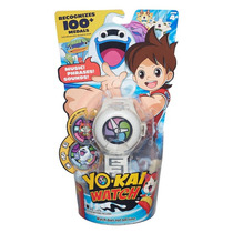 Yo-kai S1 Yo-kai Watch B59435730