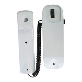 Interfone Amelco Ic65 P/ Porteiro Coletivo Predial 3106