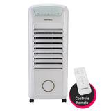 Climatizador Ar Evaporativo Melhor Do Que Ventilador - 220v