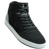 Tênis Dc Shoes Crisis High