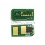 Chip Compatible Para Toner Mb431+lp 461 471 491