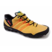zapatillas adidas amarillas mercadolibre colombia