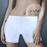 Boxer Feminina Básica - Underwear Divversity