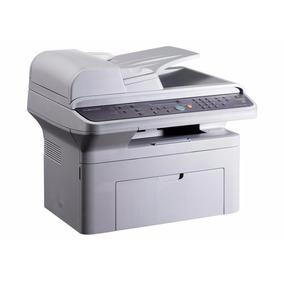 Peças Impressora Multifuncional Samsung Scx 4521f C/garantia