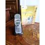 Celular Samsung 3500 Tecnologia Vieja Solo Utileria