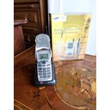 Celular Cti Movil Samsung 3500 Tecnologia Vieja