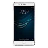 Celular Libre Huawei P9 Lite 5.2