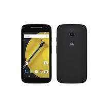 Motorola Moto E Segunda Generacion E2 4g Lte