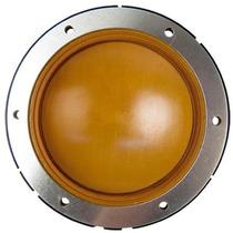 Reparo Para Driver Rpd400/rpd405 - Jbl Selenium
