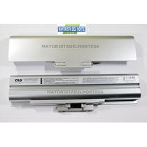 Bateria Laptop Sony Vaio Bps13 Bps13s Bps13b Bps13a