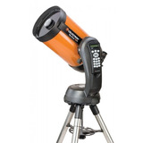 Telescopio Celestron Nexstar 8 Se -11069 Entrega Inmediata