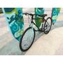 Bicicleta Veloci